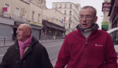 【影片分享】法國婚姻平權之路– 聽見平等的聲音、看見改變的希望