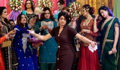 自己的性別自己定 巴基斯坦新法大突破