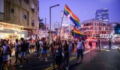 LGBT人士怒吼 以色列代孕新法未保障同志伴侶