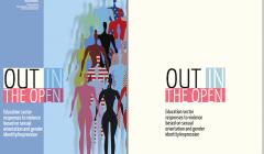回應橄欖:偏見與歧視,是小眾平權路上最大阻礙