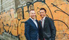 入境處同志案:香港LGBT平權再現進退節點
