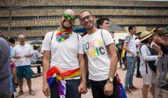 又有國家(哥斯大黎加)最高法院判同性婚姻禁令歧視 限期修法