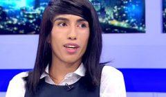 智利跨性別高中生 成功轉女校開先例