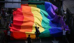 【同婚鬥法】協商倒數殺出新草案 藍綠立委連署推「同性結合」版