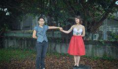 最後一個月:台灣同婚將上路,跨國伴侶「一國三制」未解