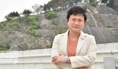 【專訪】台灣同性婚姻下月合法化 平權律師許秀雯:路還未走完