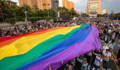 觀點投書:婚姻平權,國民黨展現多元價值的關鍵時刻