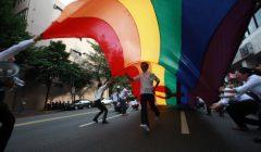 陳宜倩:「同性婚姻」與自由平等的距離