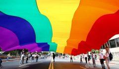 行政立法共識專法微調 結婚登記取代同性婚姻