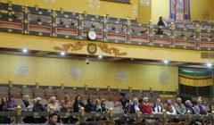 僅1票反對!不丹下議院通過同性戀除罪化