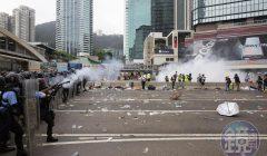 【反送中612】港人心聲:「或許香港會死,但不能死得無聲無息」