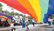 同志伴侶的遺憾 法務部:專法不能溯及既往