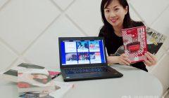 博客來上半年閱讀關鍵字 與惡婚姻平權香港入列