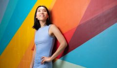 Interview: Hong Kong transgender doctor on discrimination in the workplace