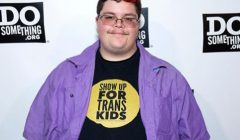 Transgender Man Gavin Grimm Wins Court Fight He Started As A Boy
