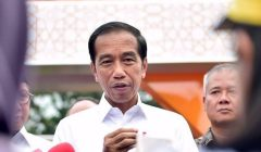 印尼擬修法禁婚外性行為惹議 佐科威喊卡