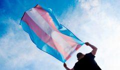 #12月10日 #國際人權日 #跨性別人權