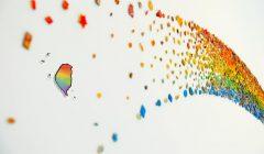 【平權運動策略大公開🚀同性伴侶註記如何在台灣遍地開花?】