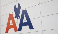 American Airlines開放其他性別登記選項給非二元性別的旅客