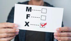 繼出生證明之後,2020起紐約將於死亡證明也開放「X」性別登記選項
