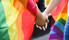 瑞士公投確認禁止基於性傾向之歧視與仇恨犯罪