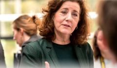 性別非必要資訊,荷蘭身分證刪性別欄
